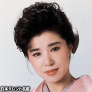 古手川伸子の画像 p1_2